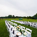 "Wedding at The Hay Barn • <a style=""font-size:0.8em;"" href=""http://www.flickr.com/photos/91322999@N07/15245639973/"" target=""_blank"">View on Flickr</a>"