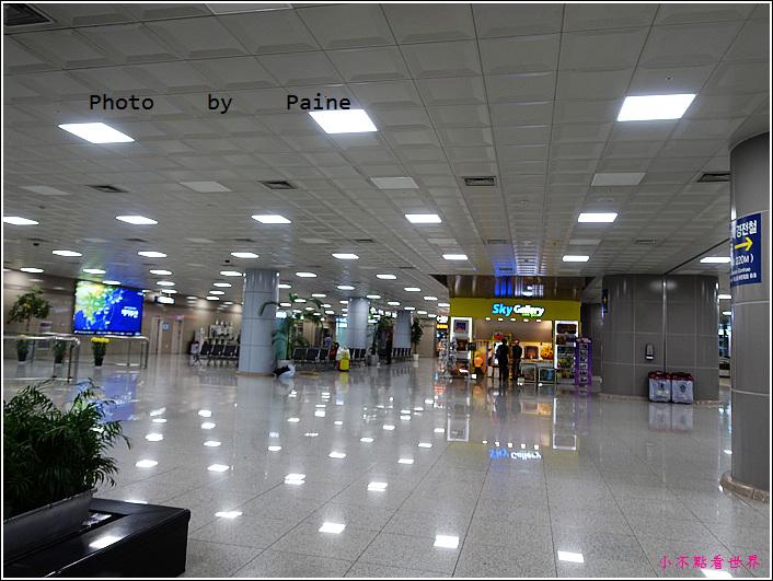 釜山金海機場 (2).JPG