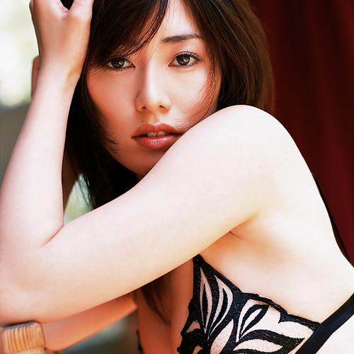 谷桃子 画像59