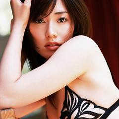 谷桃子 画像61