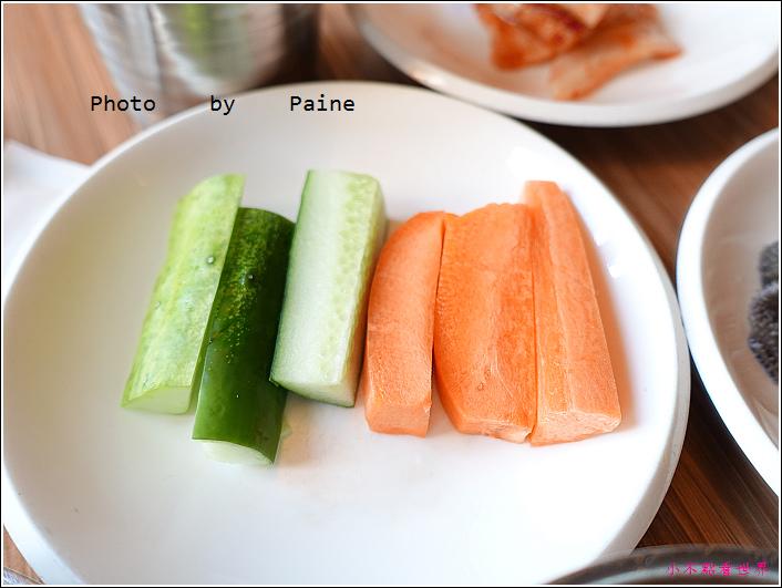 明洞一番地(一號店)烤腸 (11).JPG