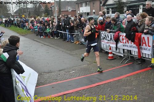 CrossloopLuttenberg_21_12_2014_0189