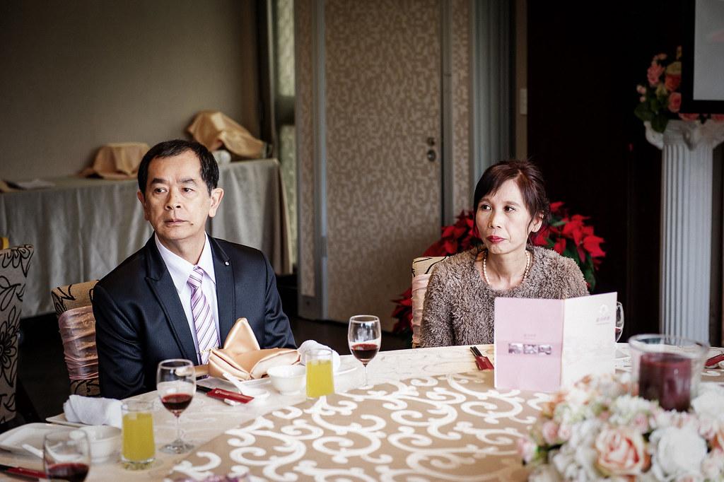 俊賢&雅鴻Wedding-164