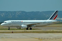 Air France F-GKXE Airbus A320-214 msn/1879 @ Marseille Provence Airport 01-06-2014 (Nabil Molinari Photography) Tags: 2003 2002 test france cn marseille airport construction 21 jan aircraft air details flight first 123 number age airbus type years sep msn provence mrs 27 registration active status 1879 2x airframe a320214 cfmi y178 fgkxe cfm565b4p lfml fwwdx