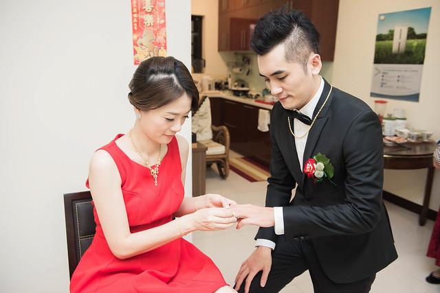 婚攝,婚攝推薦,婚禮攝影,婚禮紀錄,台北婚攝,永和易牙居,易牙居婚攝,婚攝紅帽子,紅帽子,紅帽子工作室,Redcap-Studio-35
