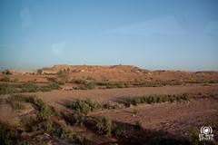 Valle del Dads (andrea.prave) Tags: valle unesco morocco maroc marocco ouarzazate ksar kasbah aitbenhaddou  atbenhaddou dads almamlaka  valledeldads   visitmorocco almaghribiyya asifounila  tourdelmarocco
