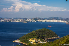 _MG_0576 (Juan Guillermo Diaz) Tags: portrait people brasil canon photography photo raw photos imagens retratos 60d