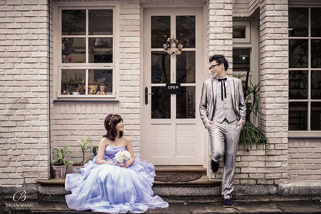 '自主婚紗,自助婚紗,海外婚禮婚紗,日本婚紗,峇里島婚禮'