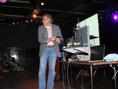 ScienceCafeDeventer 10dec2014_08