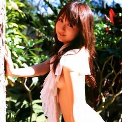 浜田翔子 画像9