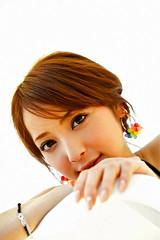 佐々木希 画像62