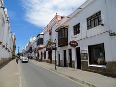 Sucre-4