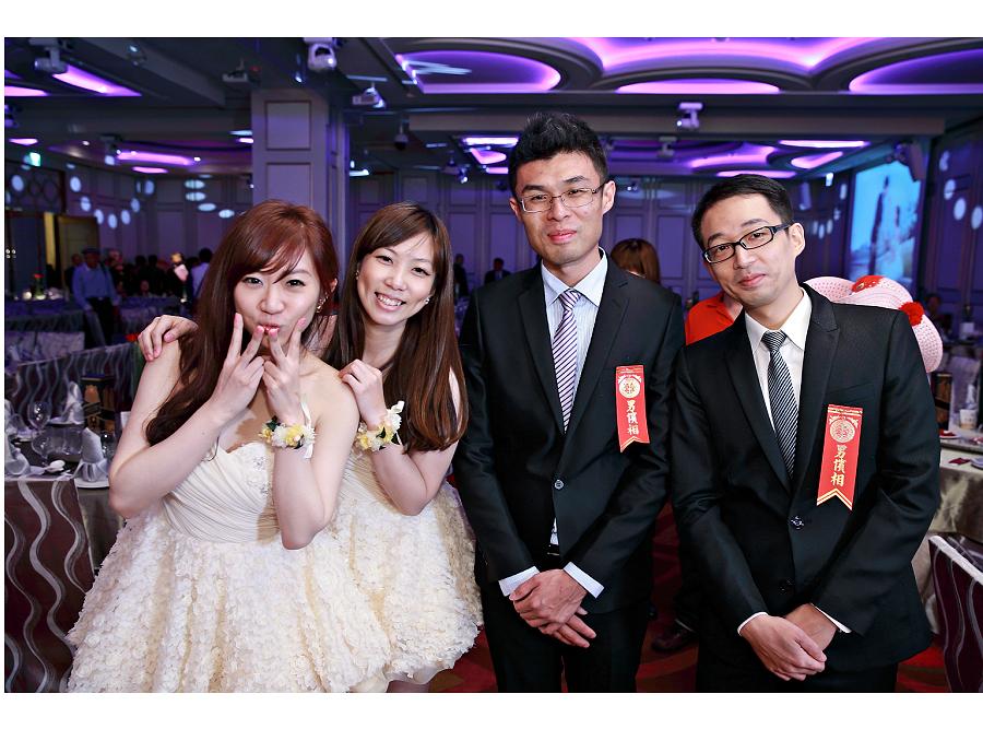 1025_Blog_178.jpg
