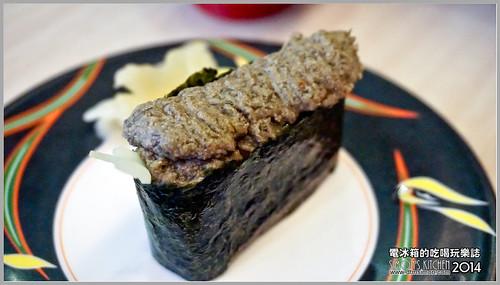 月水壽司21.jpg