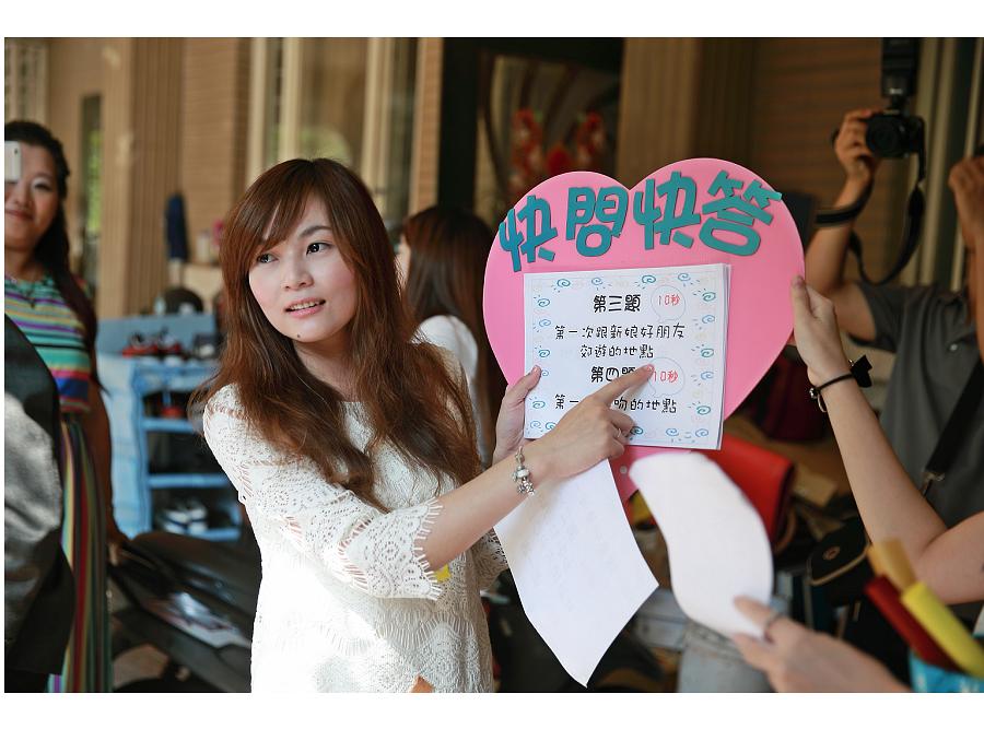 1129_Blog_050.jpg