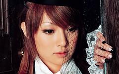 深田 恭子 H Selected - 06