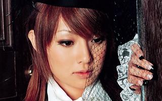 深田恭子 画像9
