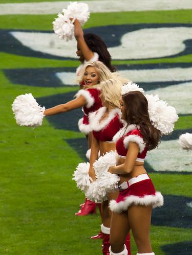 2014-12-21 - Ravens Vs Texans (741 of 768)