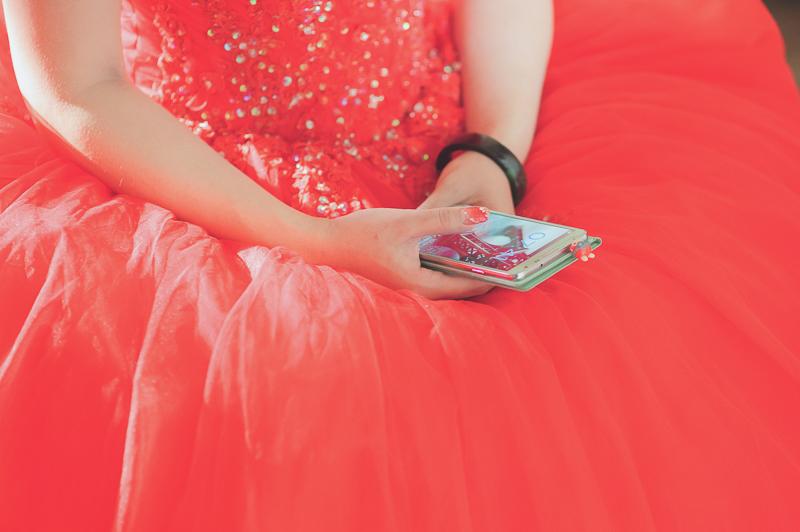 15986637599_91c834cbbd_o- 婚攝小寶,婚攝,婚禮攝影, 婚禮紀錄,寶寶寫真, 孕婦寫真,海外婚紗婚禮攝影, 自助婚紗, 婚紗攝影, 婚攝推薦, 婚紗攝影推薦, 孕婦寫真, 孕婦寫真推薦, 台北孕婦寫真, 宜蘭孕婦寫真, 台中孕婦寫真, 高雄孕婦寫真,台北自助婚紗, 宜蘭自助婚紗, 台中自助婚紗, 高雄自助, 海外自助婚紗, 台北婚攝, 孕婦寫真, 孕婦照, 台中婚禮紀錄, 婚攝小寶,婚攝,婚禮攝影, 婚禮紀錄,寶寶寫真, 孕婦寫真,海外婚紗婚禮攝影, 自助婚紗, 婚紗攝影, 婚攝推薦, 婚紗攝影推薦, 孕婦寫真, 孕婦寫真推薦, 台北孕婦寫真, 宜蘭孕婦寫真, 台中孕婦寫真, 高雄孕婦寫真,台北自助婚紗, 宜蘭自助婚紗, 台中自助婚紗, 高雄自助, 海外自助婚紗, 台北婚攝, 孕婦寫真, 孕婦照, 台中婚禮紀錄, 婚攝小寶,婚攝,婚禮攝影, 婚禮紀錄,寶寶寫真, 孕婦寫真,海外婚紗婚禮攝影, 自助婚紗, 婚紗攝影, 婚攝推薦, 婚紗攝影推薦, 孕婦寫真, 孕婦寫真推薦, 台北孕婦寫真, 宜蘭孕婦寫真, 台中孕婦寫真, 高雄孕婦寫真,台北自助婚紗, 宜蘭自助婚紗, 台中自助婚紗, 高雄自助, 海外自助婚紗, 台北婚攝, 孕婦寫真, 孕婦照, 台中婚禮紀錄,, 海外婚禮攝影, 海島婚禮, 峇里島婚攝, 寒舍艾美婚攝, 東方文華婚攝, 君悅酒店婚攝,  萬豪酒店婚攝, 君品酒店婚攝, 翡麗詩莊園婚攝, 翰品婚攝, 顏氏牧場婚攝, 晶華酒店婚攝, 林酒店婚攝, 君品婚攝, 君悅婚攝, 翡麗詩婚禮攝影, 翡麗詩婚禮攝影, 文華東方婚攝