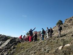 valle-tus-2014-tus-pozo-bomba (1)