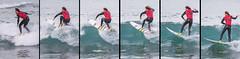 Birds-42.jpg (Hezi Ben-Ari) Tags: sea israel surf haifa backdoor גלישתגלים haifadistrict wavesurfing