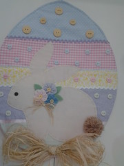 20150219_170541 (adriana.comelli) Tags: capa coelhos cadeira pascoa cestas ninhos cenouras guirlandas