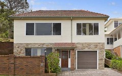 118 Kenneth Road, Manly Vale NSW