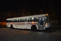 C8418 - DSC_1606 (crown426) Tags: california bluebird santaana activitybus certifiedtransportation mfsab t3re