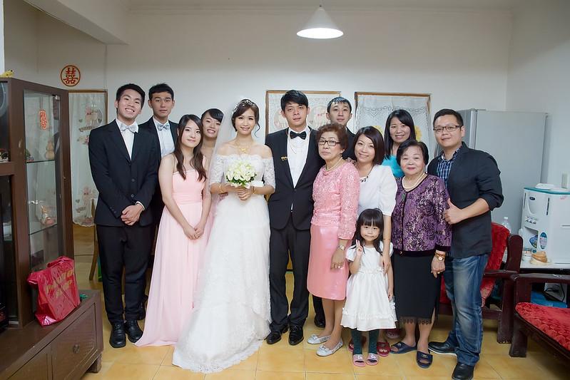 Wedding20141102_0632