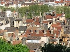 Lyon Bleu - Lyon