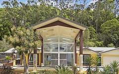 887 Terranora Road, Bungalora NSW