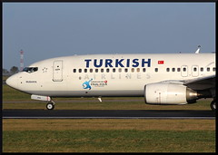 TC-JHA (CJK PHOTOS) Tags: code aircraft airline type boeing airlines information turkish registration sn modes b738 35740 7378f2 tcjha 4ba901
