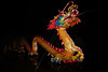 China Light 69 (@2008) Tags: holland netherlands utrecht a900 sal20f28 chinalight