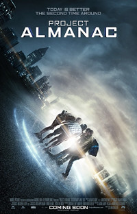 project_almanac_site01