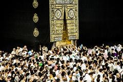 img_6071 (comsenol.com) Tags: makkah hira kabe medine mekke tawaf uhud tavaf mescidinebevi ravza nurdagi sevrdagi mescidikuba mescidikıbleteyn