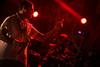 9º Bienal da UNE • Dia 5 • Rio de Janeiro RJ (midianinja) Tags: rio de samba janeiro arte musica carnaval shows livre nacional cultura une bienal debates juventude perfeito lapa forro estudantes encontros ziraldo intervenções uniao fortuno criolo