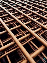 Nettet -|- The grid (erlingsi) Tags: net metal grid rust layers oc lag volda noreg erlingsivertsen ferraillage grevsneset artlegacy nymarka