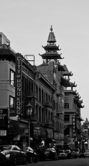 San Francisco (jibranjjalil) Tags: sanfrancisco city usa chinatown lovethecity