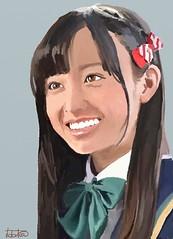 橋本環奈 画像22