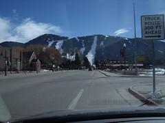 Jackson Hole au Wyoming (mstcyr39) Tags: jacksonholewyoming