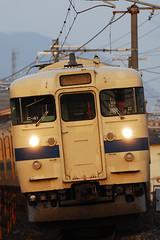 DSC_3732 (nEUROn FL) Tags: japan jr hiroshima ec   115