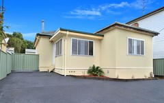 163 Towradgi Road, Towradgi NSW