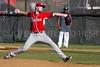 Feb8a-42 (John-HLSR) Tags: baseball springtraining feb8 coyotes stkatherines