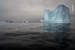 140301-5D3-8593.jpg (GuilleGiagante) Tags: blue sea naturaleza ice nature azul zeiss canon landscape mar frozen belize extreme antarctica paisaje contax iceberg antartida hielo tempano extremo belice congelado contaxn 5d3 5diii zeissvariosonnart35452485 antarcticasinonimos antartidasinonimos guillermogiagante guillegiagante