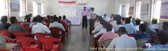 TYLP 201500005 (AYUSH | adivasi yuva shakti) Tags: youth tribal leadership yuva shakti adivasi adiyuva