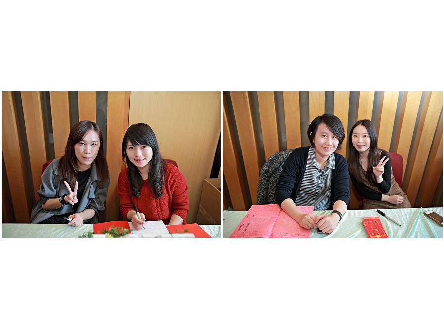 0125_Blog_069.jpg