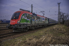 470 005 (Takcs Lszl Photography) Tags: rail cargo 005 ftc hungray 2015 rch 470 mrciua
