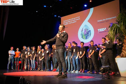 "TEDxLille 2015 Graine de Changement • <a style=""font-size:0.8em;"" href=""http://www.flickr.com/photos/119477527@N03/16514843190/"" target=""_blank"">View on Flickr</a>"