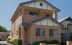 2/39 Baltimore Street, Belfield NSW
