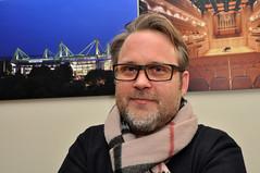 Prof_Dr_Kristian_Kesting
